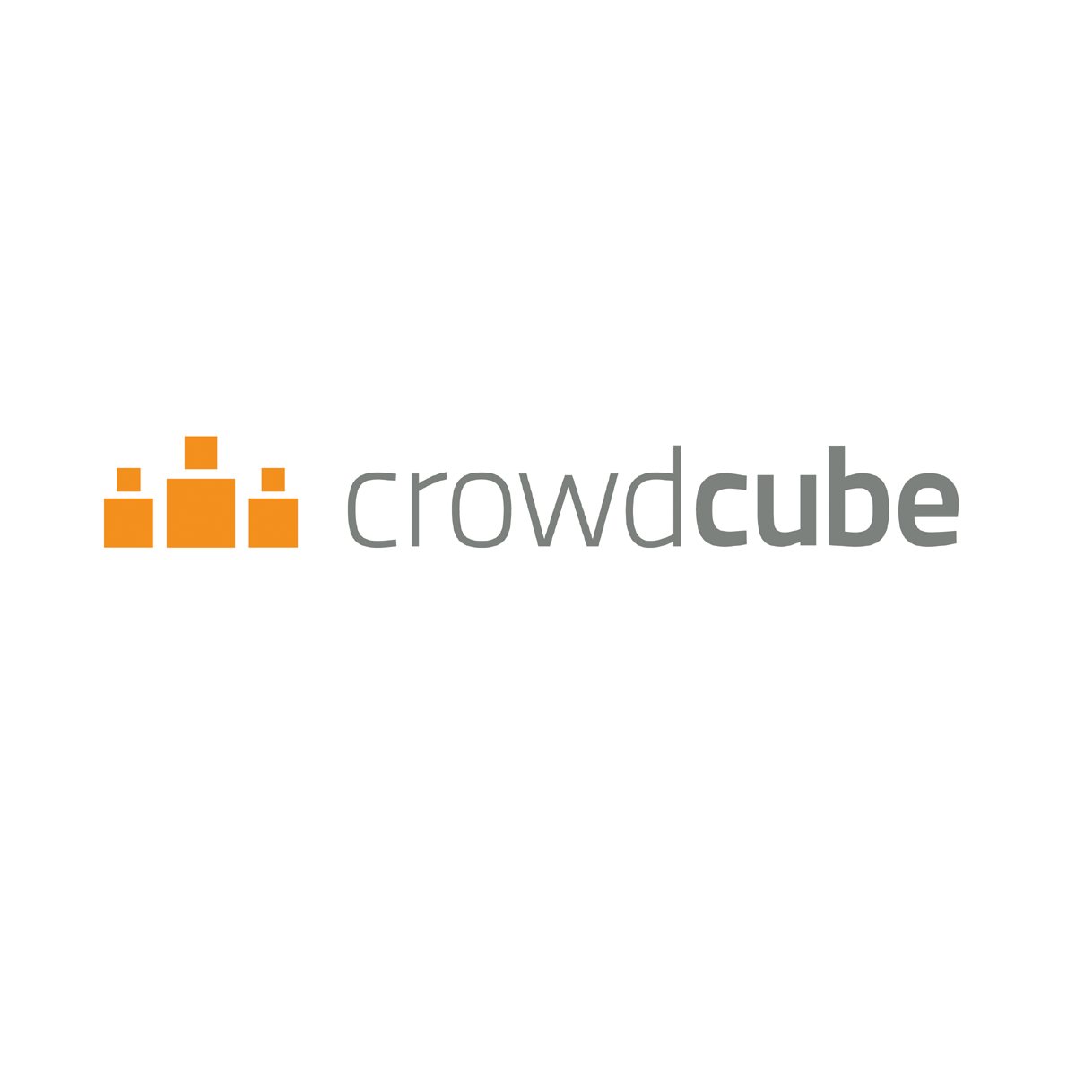 Why we have chosen to crowdfund with Crowdcube?