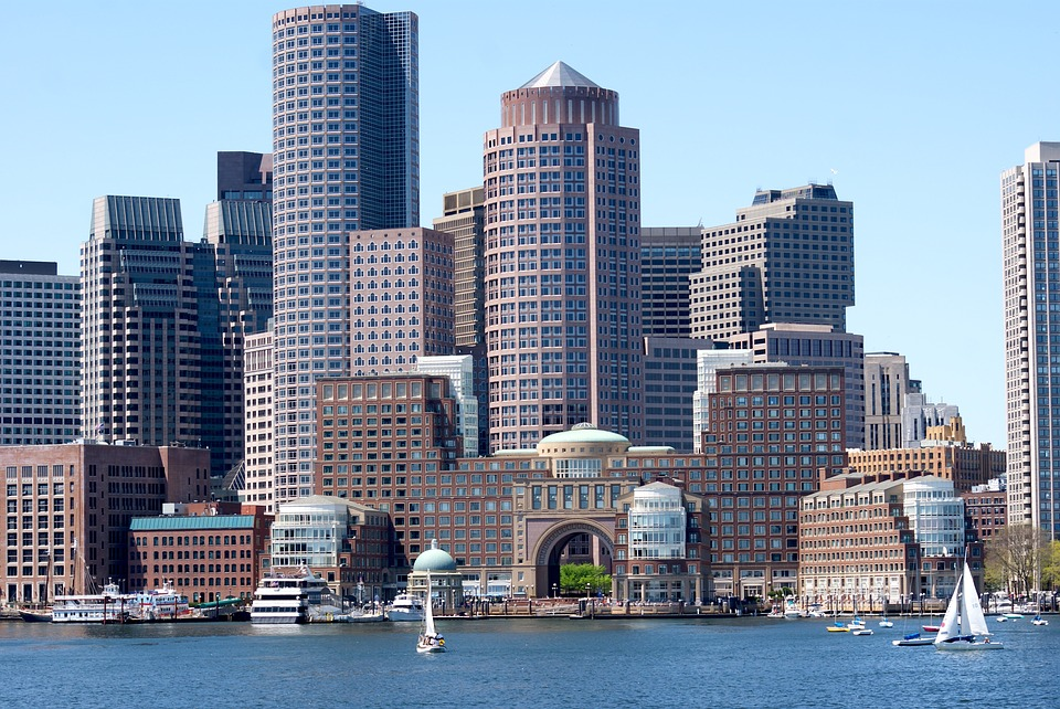 Congratulations, MarketsFlow, Inc. is now registered in State of Massachusetts – Next Steps!