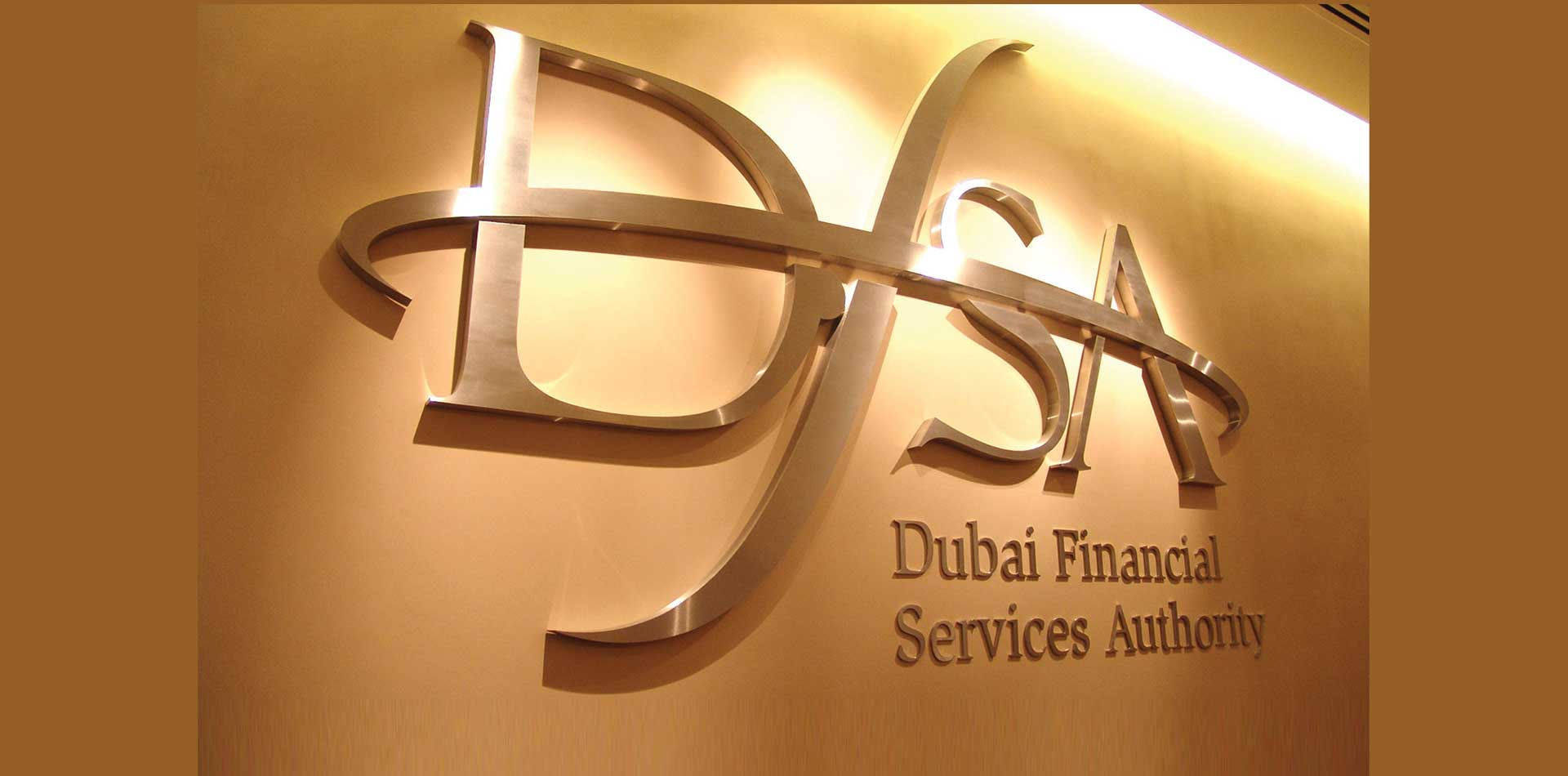 MarketsFlow is proud to be selected for DFSA – Dubai Fintech Innovation Testing License!