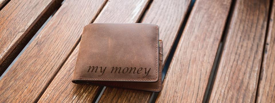 Investing: the basics